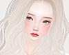 Elmickle Albino