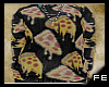 FE pizza-sweater-v2