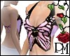 [PBM] Pink Butterfly 2.0