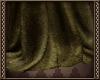 [Ry] Rainy cloak green