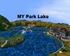My Lake Park