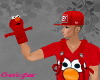 !Cs Raping Elmo Puppet