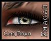 [Z] Bran Eyes