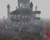 BGP* Abandoned Mansion