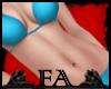 FA ♐ SF Skin