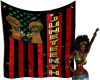 Juneteenth Tapestry3