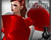 [CS] Gift Me Love .Bow