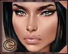 C | Elise - Tiramisu