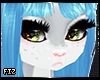 Furry Head ~ Request