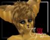 *SIX*PeanutButter M Hair