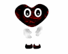AVATAR HEART