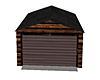 Open/Close Trigger Garag