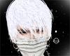 ✞damn white