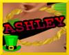 !Ashley Custom Hoops