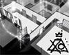 [XO] Full Apartment