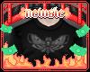 Alastor Shirt Custom