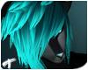 Raven | Hair 7