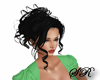 Black Beauty Gemieve