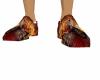 harley slippers