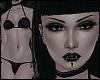 \/ Sylene III