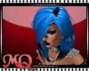 SuckaB Naomi Hair