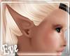c Elven Ears