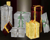 [CI]Holiday Pose Gifts