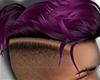 N| Sammeh Purple