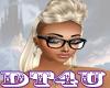 DT4U Rianne4u blond