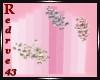 Pink Floral Photoroom
