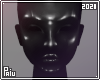 Rubber   Andro black