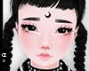 Ⓐ Diamond MH