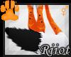 !R; Jaxy Tail V3
