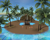 Romantic Sweet Island 1