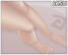 Leg Length 105%