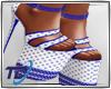 Veni Heels