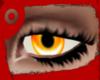 Amber ^ Plain Eyes