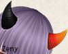 Maid Horns 2Bi