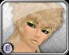 e| Kinumi: Dirty Blonde