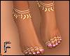 !F Boho Jewelry V4