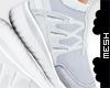 Sneakers M002