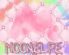 Pink Bunny Plush