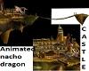 Oto's NACHO dragonCASTLE