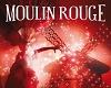 -S- Moulin Rouge Filler