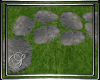 (SL) Stepping Stones