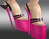 RiCCh Heels