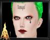 SS Joker Skin w/Tattoos