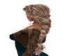 Qabia Dirty Blonde
