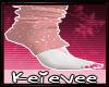 Kei|CupKake Paws