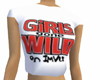 GGW on IMVU Shirt